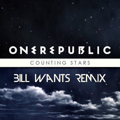 Bill Wants Remix