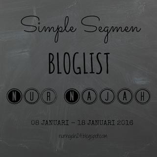 http://nurnajah24.blogspot.my/2016/01/simple-segmen-bloglist-nur-najah.html