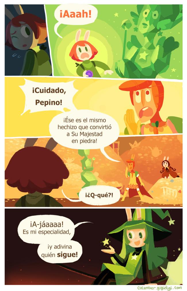 http://labusquedadecuco.blogspot.com/2014/11/107.html