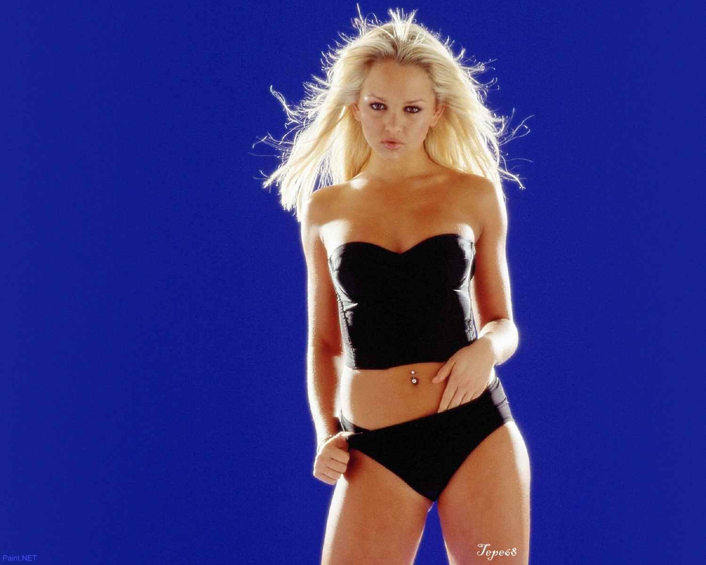 http://4.bp.blogspot.com/-kUXZ32gGnVE/ThkorGs0yKI/AAAAAAAAGkE/m8_Y0YfTCkk/s1600/Jennifer_Ellison_jennifer-ellison-003.jpg