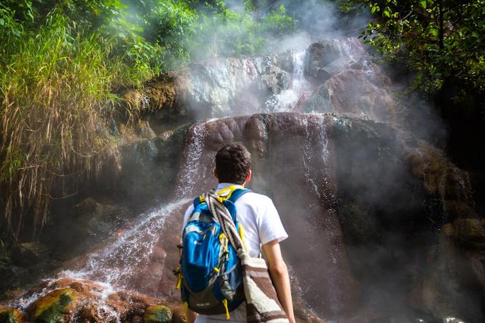 En Boyacá, se amplía plazo para aspirar a incentivos del sector turismo