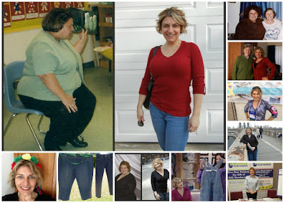 Weight Loss Surgery Patient Advocate