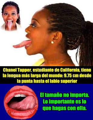 lengua-famosa-larga