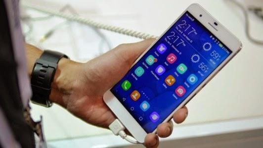 Harga HP huawei G628 terbaru 2015