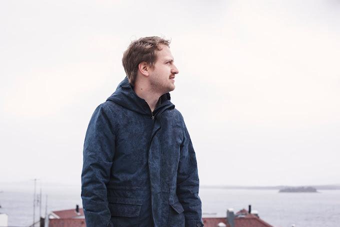 Arne Torvik