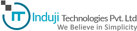 Software Solutions in India