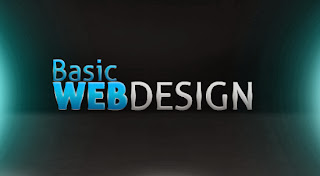Basic Ways To Learn Website Design Coding And Programming Basic Ways To Learn Website Design Coding And Programming