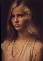 Age of Innocence David Hamilton http://www.winterhouseinternational.com/2012/07/david-hamilton-age-of-innocence-ii.html
