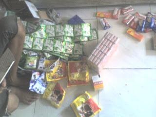Meningkatkan Penjualan Toko Kelontong