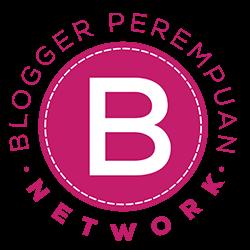 BP Network Member