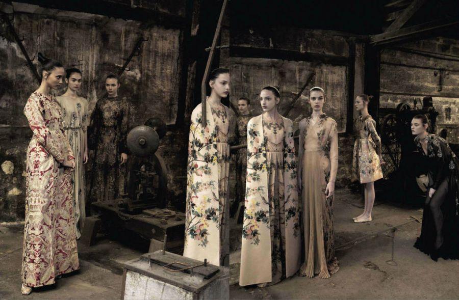 Danza Ballet blog: septiembre 2012