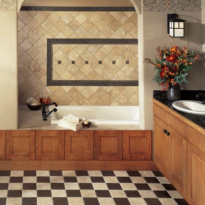 New Wall Tiles For Bathroom Designs Tile Designs Bathroom Wall Bath Room