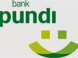 5 Lowongan Kerja Bank Pundi Jawa Tengah Terbaru Bulan Desember 2014