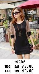 http://www.koreanstyleonline.com/2014/10/d4986-stylish-korean-dress.html