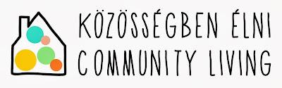 Közösségben Élni