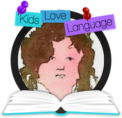 grab button for Kidsz Learn Language