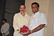 Jandapai Kapiraju success meet-thumbnail-5