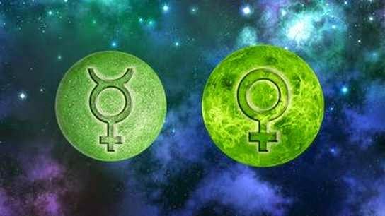Horoscope January 31 2015 for people born on November 29 2014