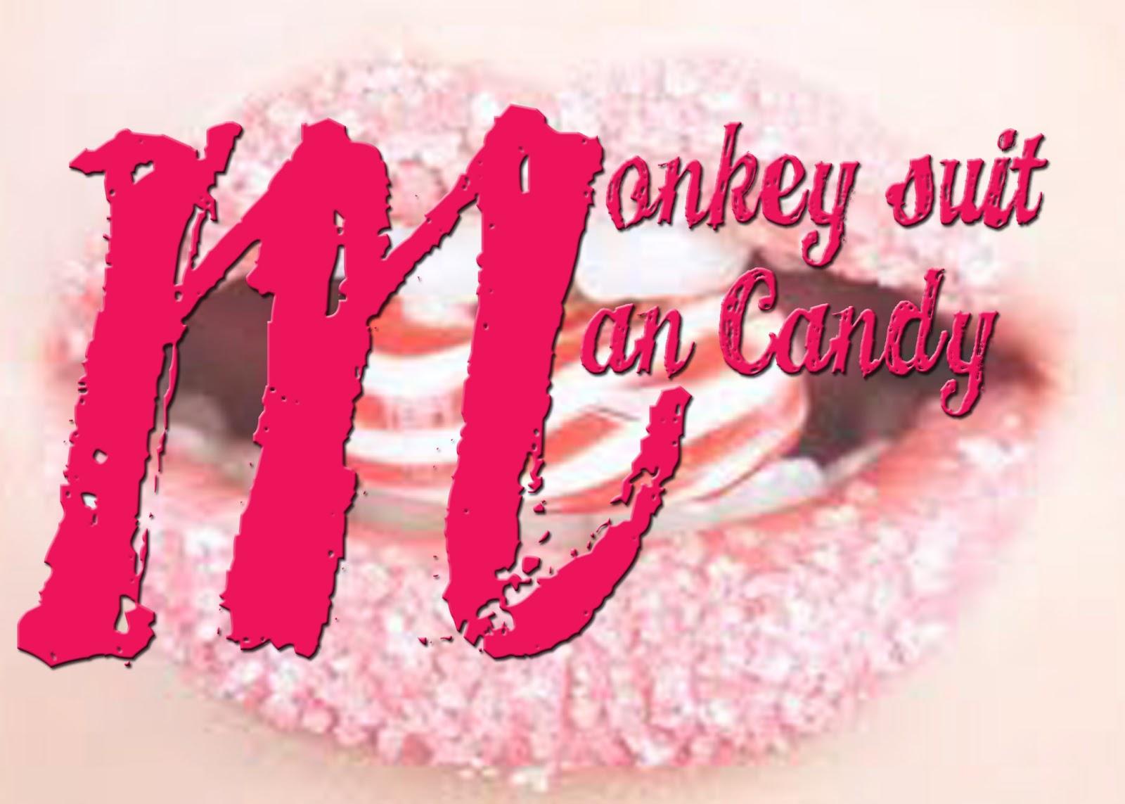 http://4.bp.blogspot.com/-kUmA5xgi9sA/UUyuWIg-n-I/AAAAAAAAAR4/sBvVvL6RaxM/s1600/man+candy+lips.jpg