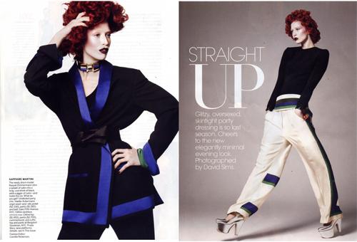 ACS Publications - Official Site Vogue fashion myspace layouts