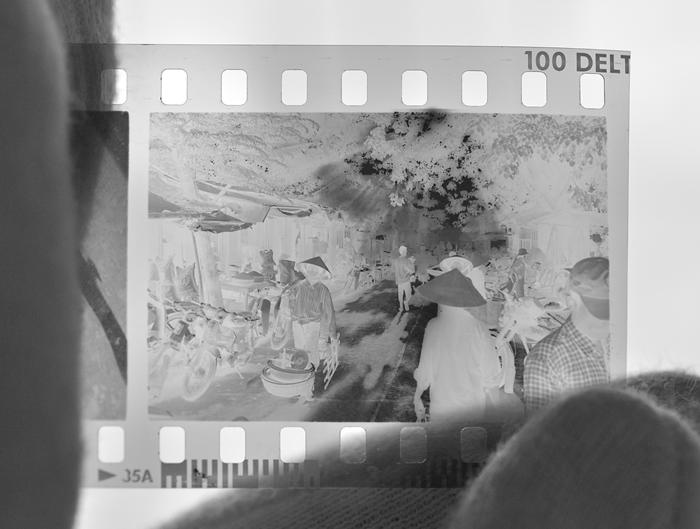 www.theonlinedarkroom.com, analogue, analog, film, darkroom, enlarging, printing, silver gelatin, kodak, ilford, adox,