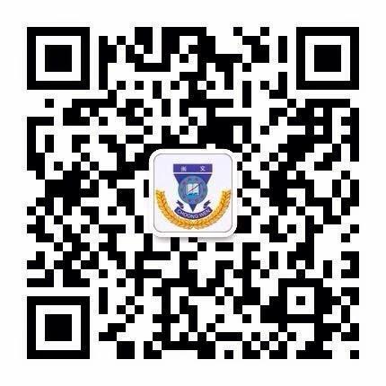 崇文华小校园官方微信号