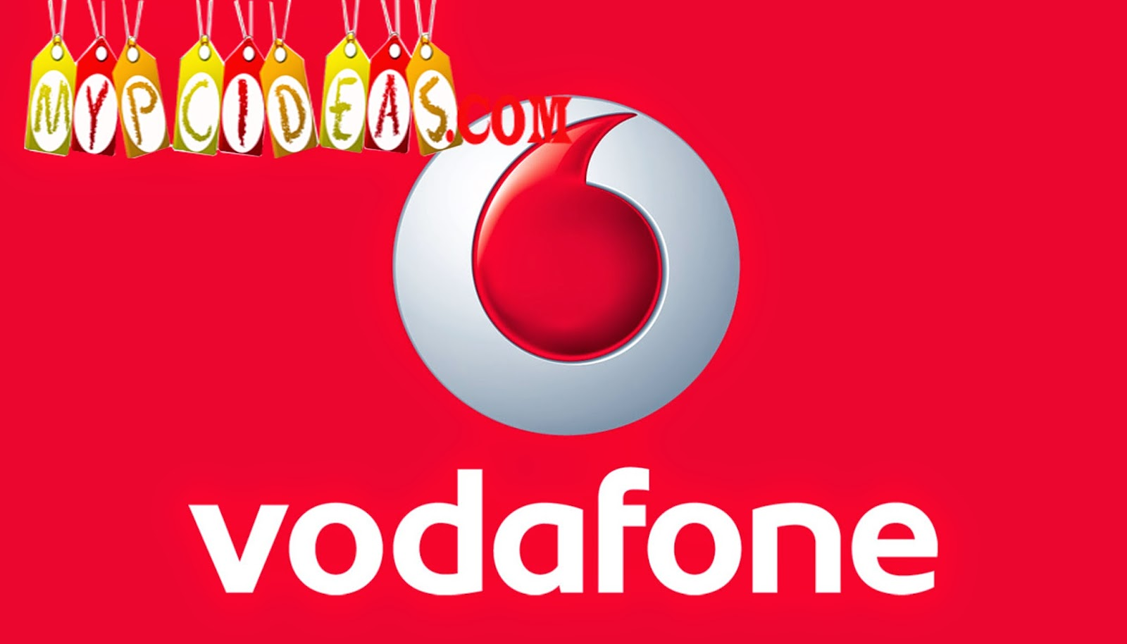 How to transfer balance in vodafone sim card