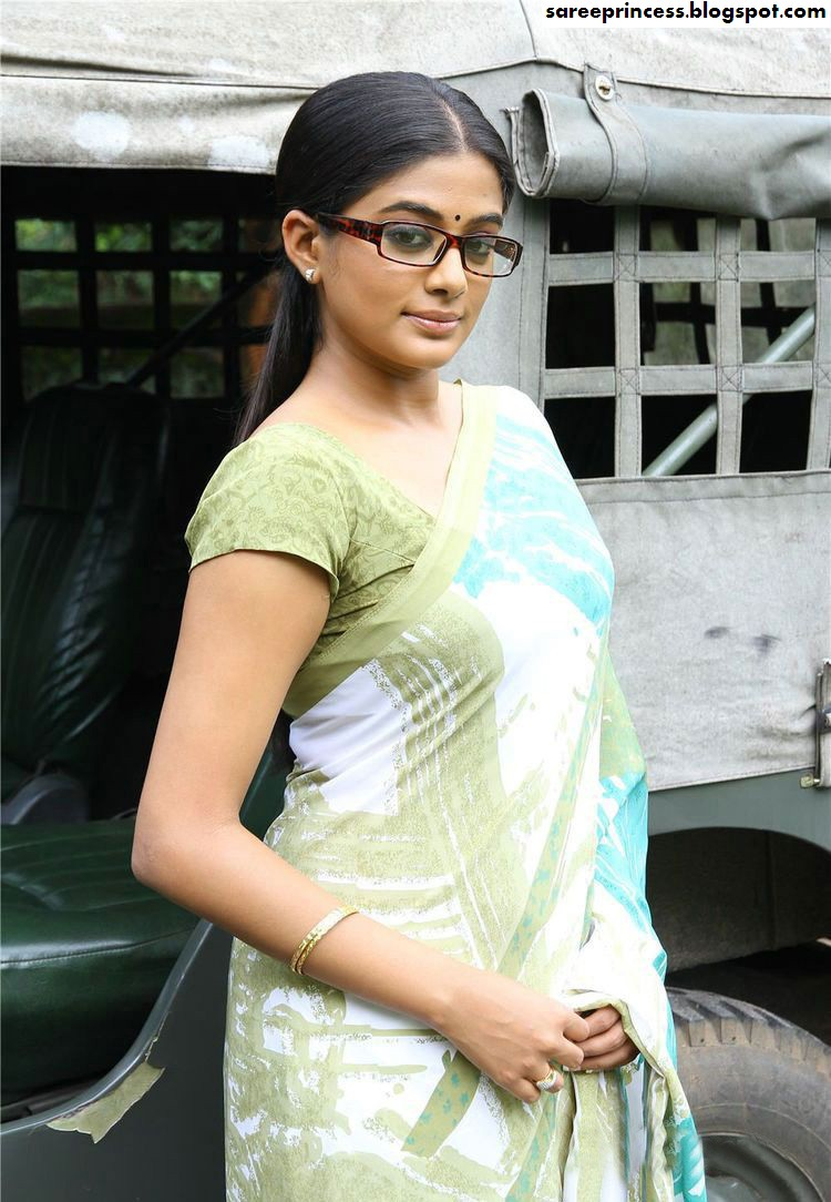 Masala Actress Priyamani Telugu Tollywood South Indian