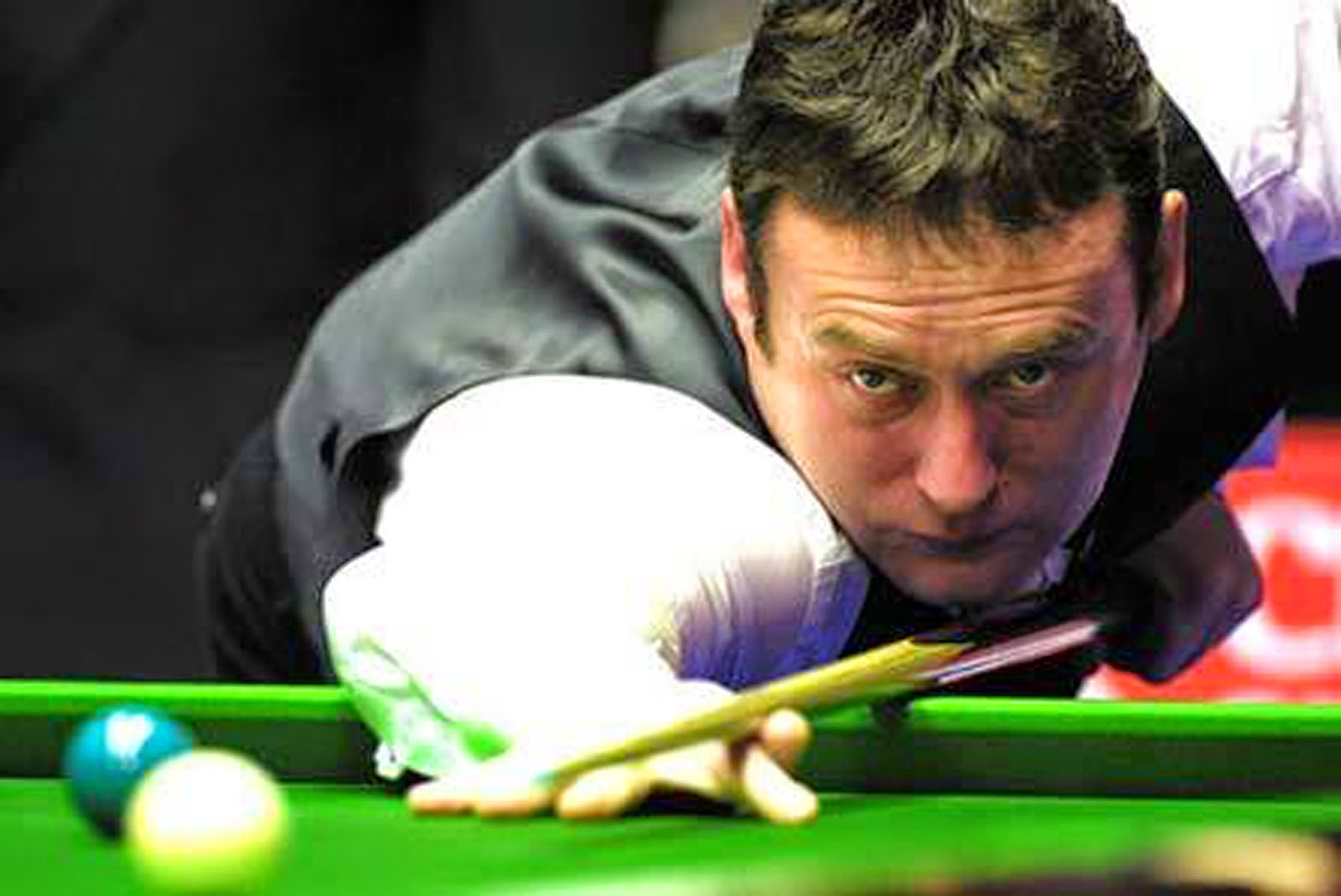 7 Best Snooker Players of All Time ~ GREEN BEANS