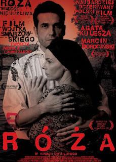 Róża (2011)