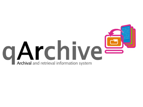 Document Archiving and Retrieving System