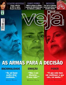 capa380 Download – Revista Veja – Ed. 2392 – 24.09.2014