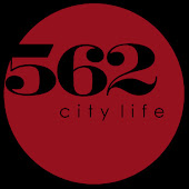 562Citylife.com