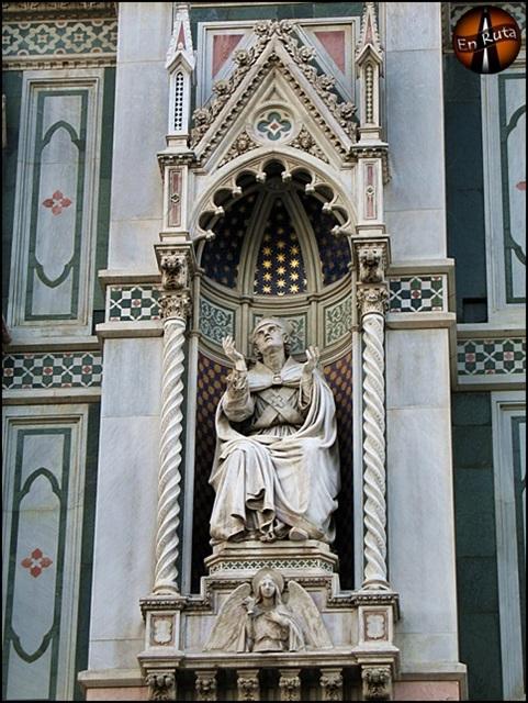 Il-Duomo-Firenze_6