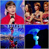 Meet Top 10 Asia's Got Talent Finalists from the Philippines