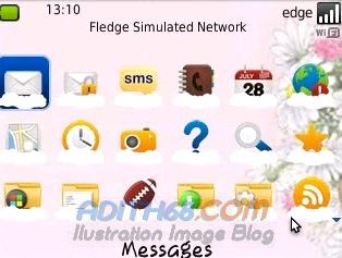 Dibawah ini adalah preview Tema Teddy Bear Lucu Untuk Blackberrymu !! Masha And The Bear Gambar Yang Banyak