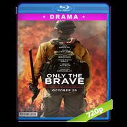 Héroes en el infierno (2017) BRRip 720p Audio Dual Latino-Ingles