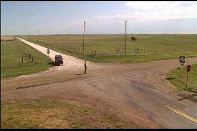 http://4.bp.blogspot.com/-kV0otgHFlJU/TV5BNmtdBGI/AAAAAAAABxA/UzPlpKysoxk/s1600/crossroads.jpg
