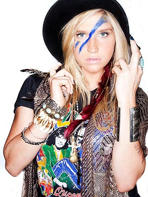 kesha quotes about glitter. 2010 Kesha kesha quotes. kesha
