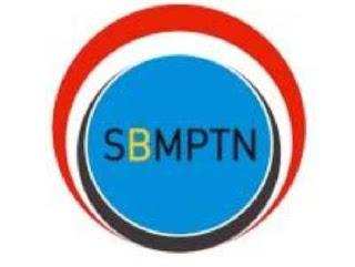 Pengumuman Hasil SBMPTN 2013 (Hot !!)