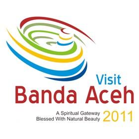 Yuk, ke Banda Aceh!