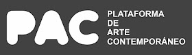Plataforma de Arte Contemporneo