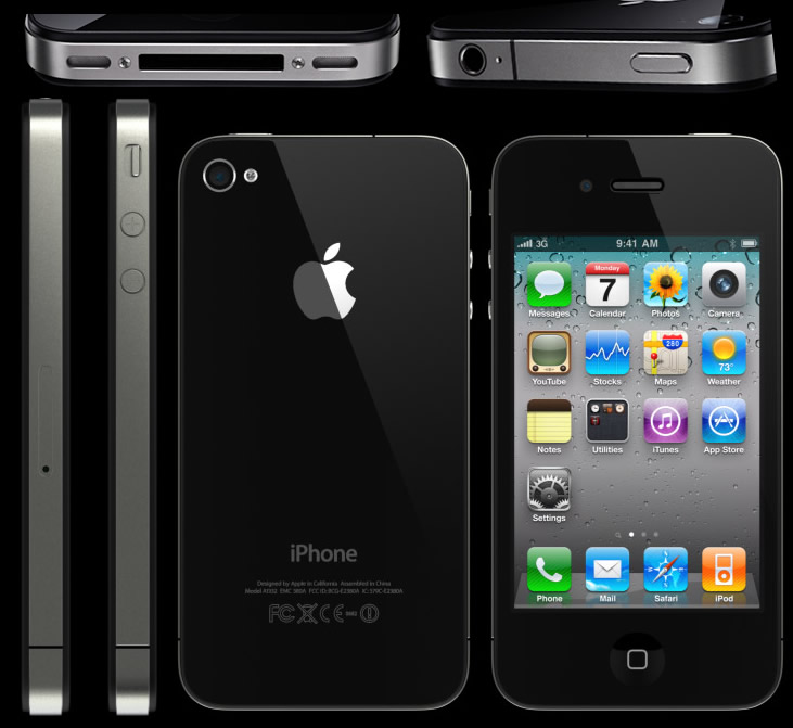 iphone-4-features.jpeg