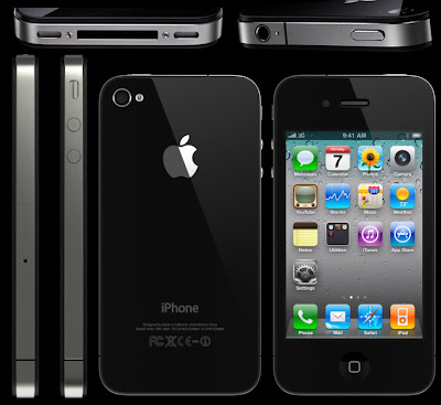 iphone-4-features