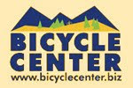 Issaquah's Best Bike Shop