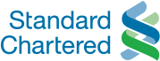 standard chartered bank, standard chartered bank job, standard chartered bank recruitment