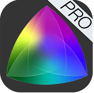 Image Blender Instafusion v2.0.2