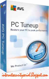 AVG PC Tuneup 2012 Full Installer Download Free Review