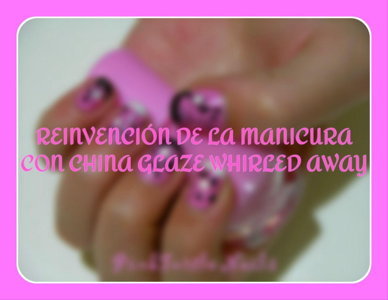 http://pinkturtlenails.blogspot.com.es/2015/04/reinvencion-de-la-manicura-con-china.html