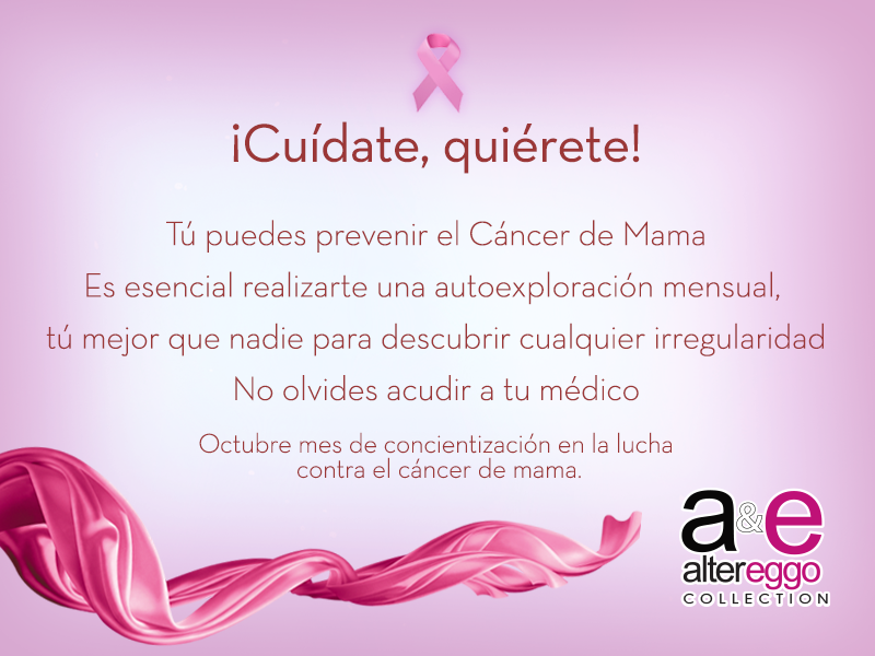 http://4.bp.blogspot.com/-kV6JzQwAvHw/UHMBvcm7HMI/AAAAAAAABd0/Amsz3C8Vq1g/s1600/altereggo-contra-cancer-de-mama.png